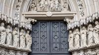 St.marien brautportal persp korr schnitt